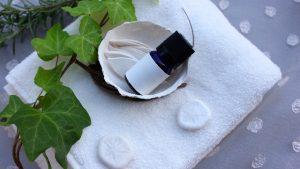 美容効果抜群のベビーオイルの使い方9選 ベビーローションとの違いは?