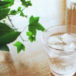 炭酸水の効果的な使い方5選 デメリットや注意点も解説