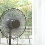エアコンを使わずに熱帯夜をしのぐ方法10選
