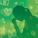 プラセンタ注射の注意点と副作用について 太る痛いは本当?