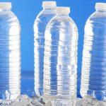 経口補水液とポカリの違いとは 自分で作れる?