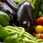 もう迷わない おいしい新鮮な野菜の見分け方