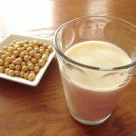 豆乳の効果がすごい 調整と無調整 牛乳との違いを解説
