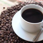 コーヒーは健康に悪いは迷信か 効果効能と注意点