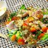 パワーサラダとは オシャレで栄養満点 おすすめレシピも紹介