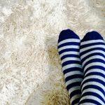 冷え症の原因とタイプ別対策法