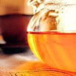 ルイボスティーの驚きの効能 ただのお茶と思ったら大間違い!?