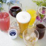 ほどほどのお酒は本当に健康に良いの?種類別の適正量とその効果とは