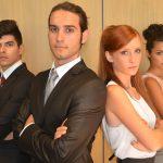 職場の陰口と嫉妬への対処法 ストレスをため込まないために