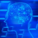 α波を意図的にコントロールして脳力を引き出す方法