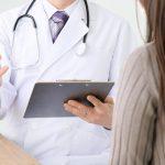肥満外来(ダイエット外来)とは?治療方法や保険適用の条件について