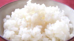 誤解が多い 無洗米のメリットとデメリットをもれなく解説