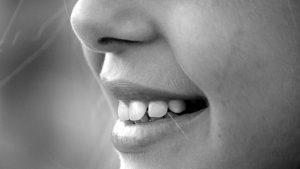 小鼻ダイエットやり方8選 団子鼻は自力で解消できる!